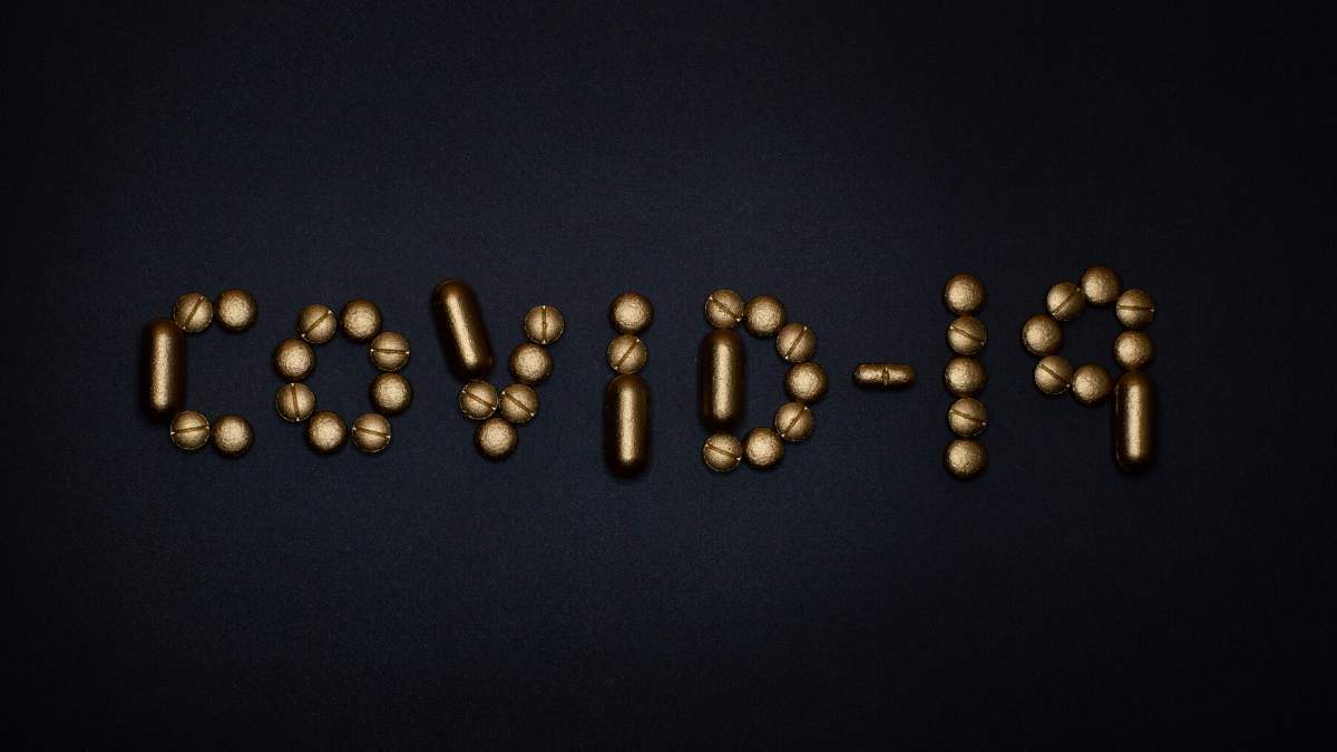 Covid military global aviation