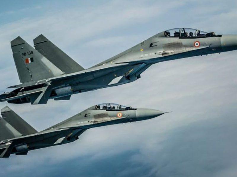 anil chopra, air power asia, Rafale, LCA,