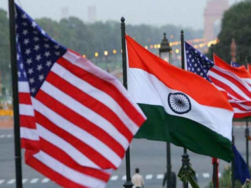 anil chopra, Indo-US Coop, air power asia,