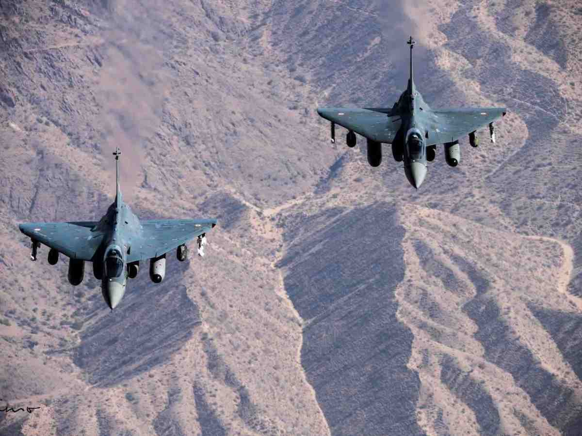 air power asia, india's aviation blog, india military news, anil chopra