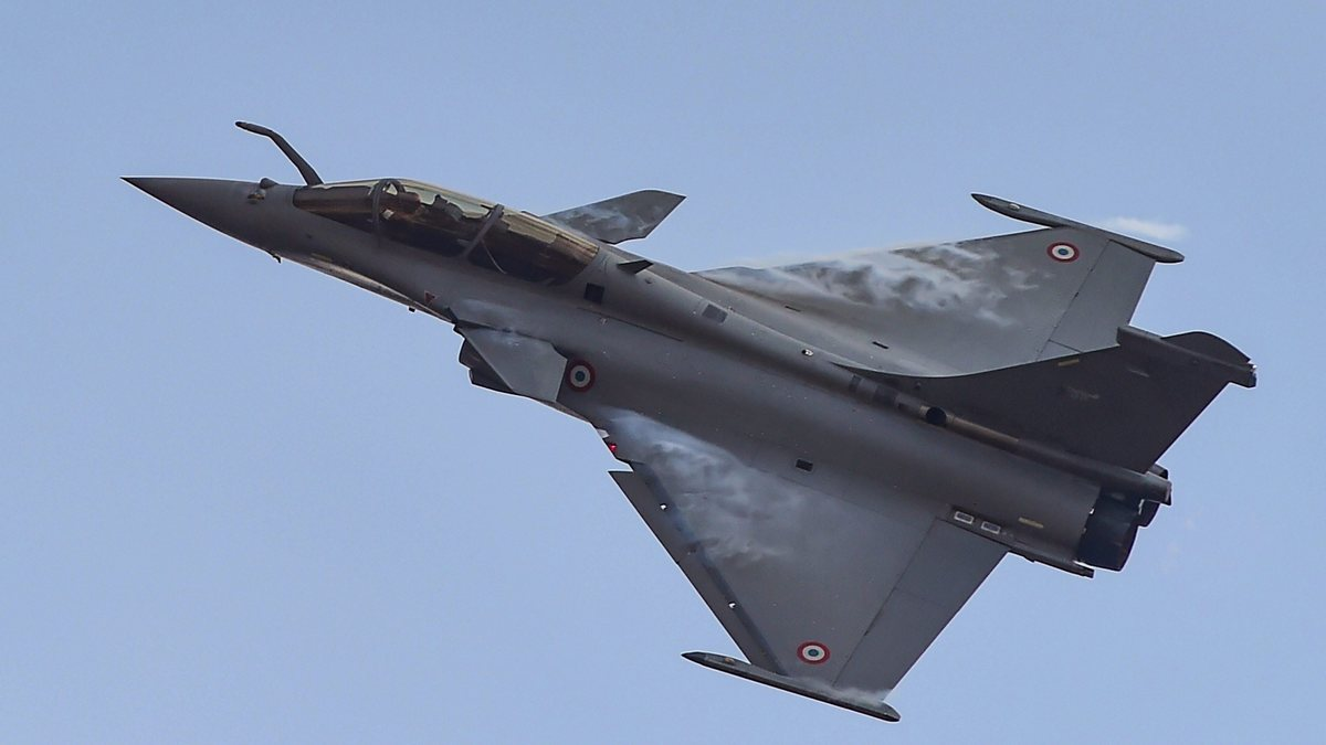 Aero India, airplane, air power asia, anil chopra, rafale india