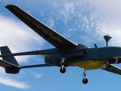 anil chopra, air power asia, Indo-Israel