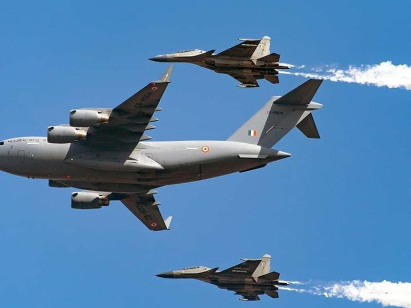 anil chopra, air power asia, Covid, Budget Cuts