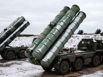 anil chopra, air power asia, air defence, weapons