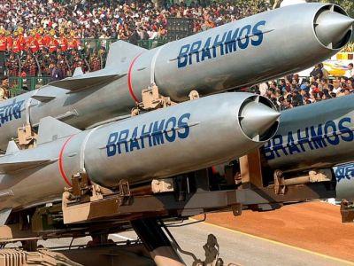 anil chopra, air power asia, Indo-Russia