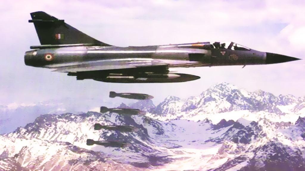 anil chopra. air power asia, China, Ladakh