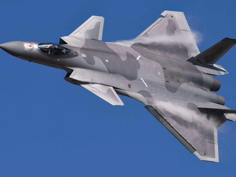 anil chopra, air power asia, China, Defence Budget
