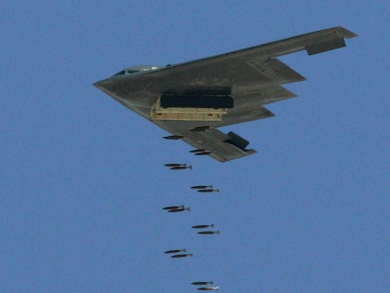 anil chopra, air power asia, Air Combat