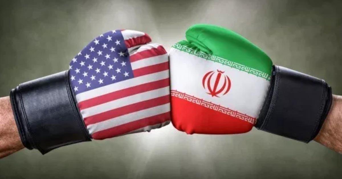 anil chopra, air power asia, USA-Iran