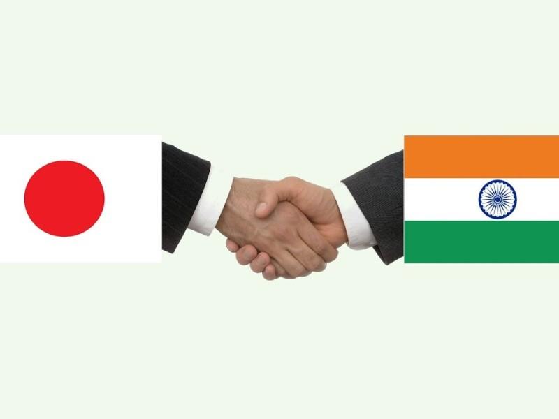 anil chopra. air power asia, Indo-Japan