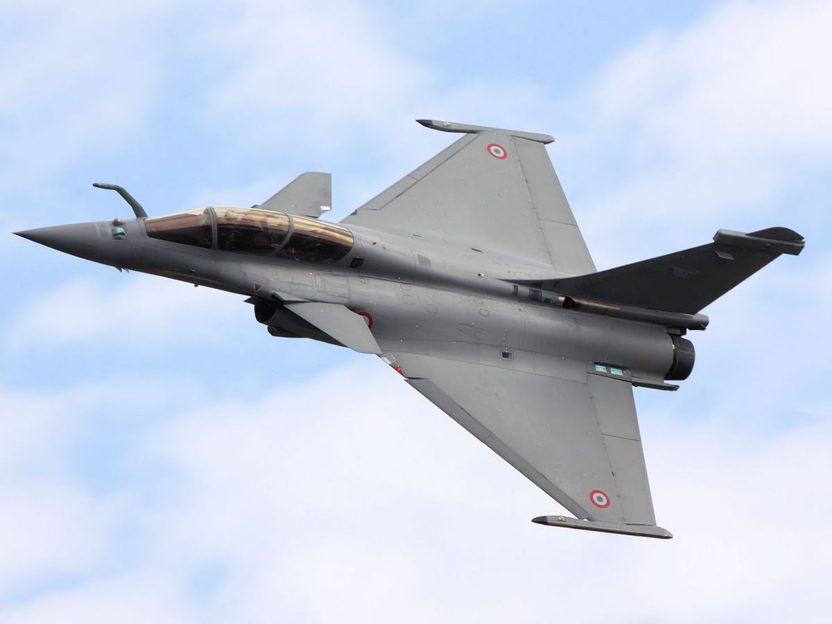 anil chopra. air power asia, Rafale, France, IAF