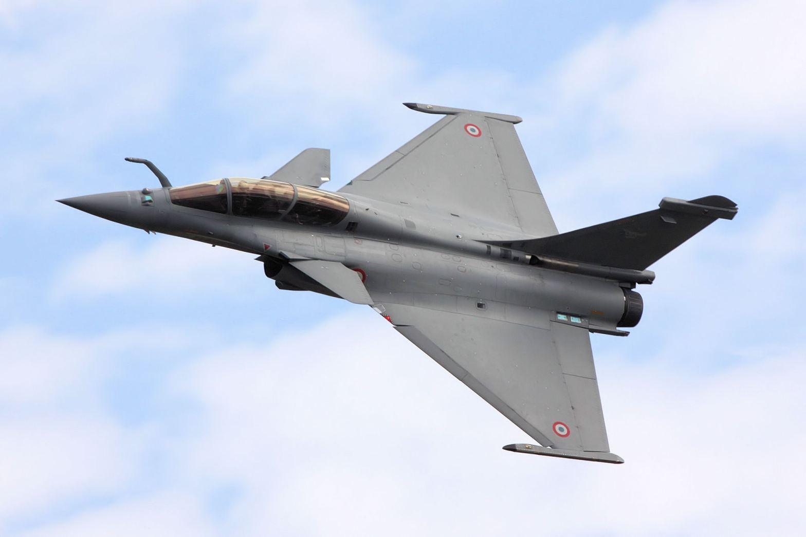 anil chopra. air power asia, Rafale, France, IAF