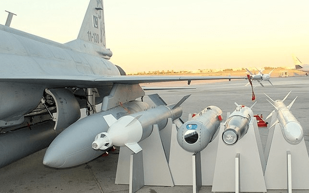 jf-17-bombs.png