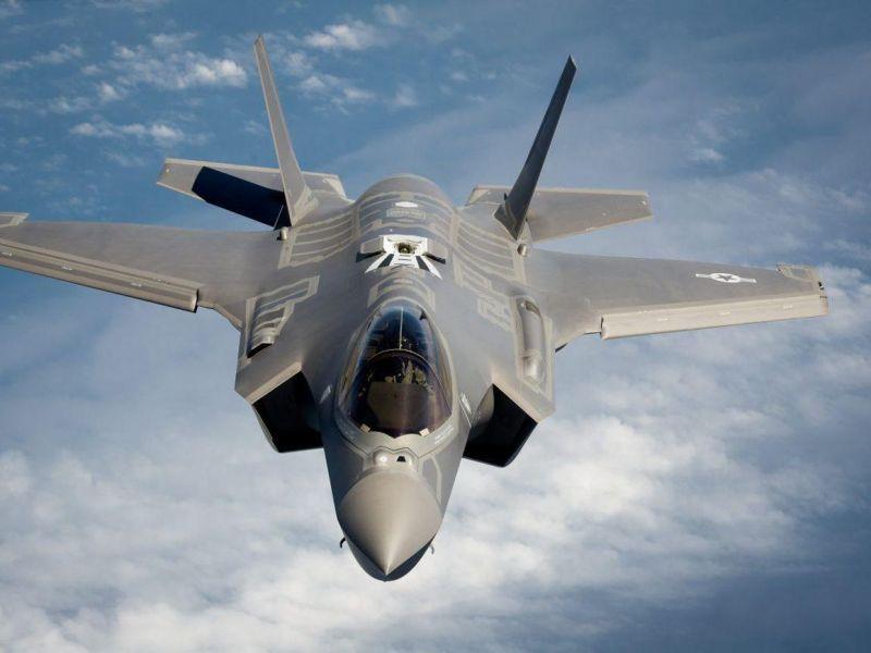 anil chopra, air power asai, aerospace, Lockheed Martin