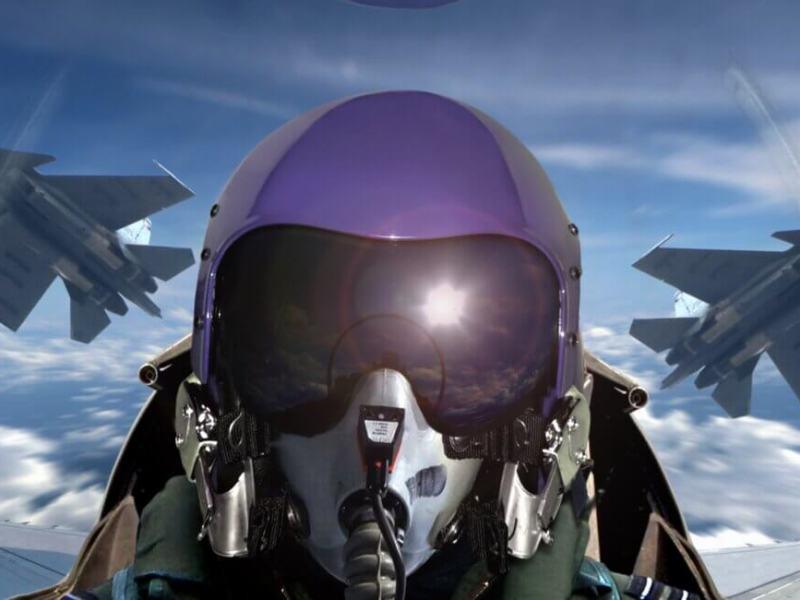 anil chopra. air power asia, Aviator Poet