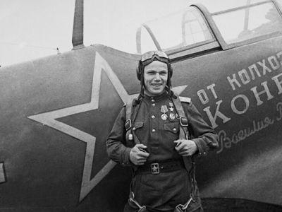 anil chopra, air power asia, Air Ace, Ivan Kozhedub
