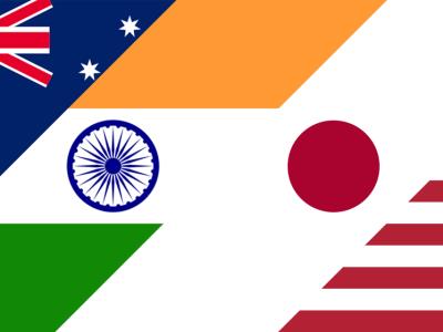 anil chopra, air power asia, QUAD, QSD, China,