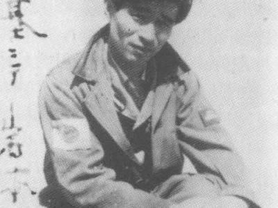 anil chopra, air power asia, Air Ace, Japanese, Tetsuzō Iwamoto