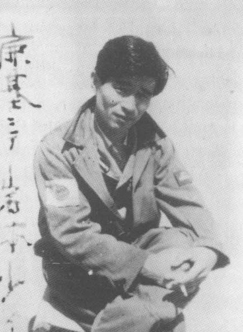 anil chopra, air power asia, Air Ace, Japanese, Tetsuzō Iwamoto