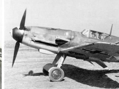 anil chopra, air power asia, air ace, Gerhard Barkhorn