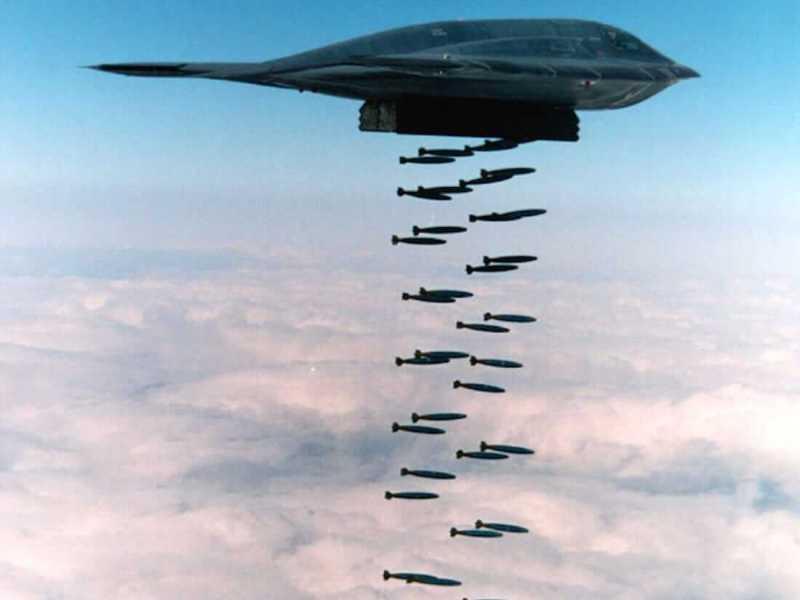 anil chopra, air power asia, Strategic bombers, Indian Air Force