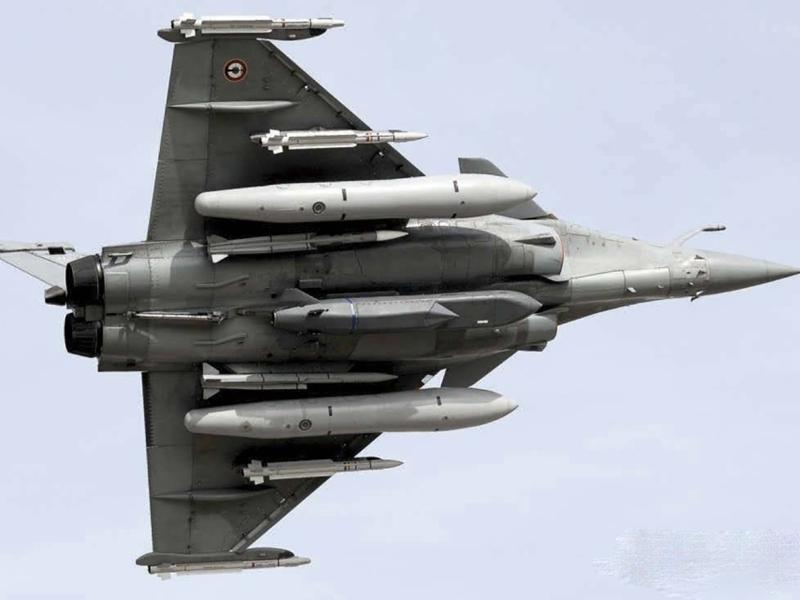 anil chopra, air power asia, MBDA, Missile Systems