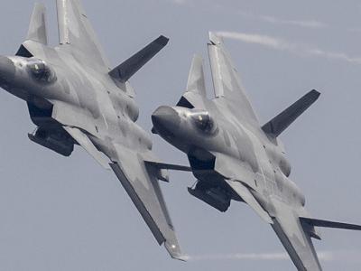 anil chopra, air power asia, China, Aerospace