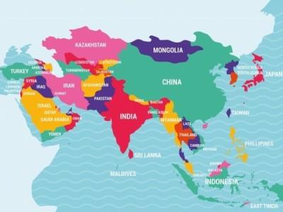 anil chopra, air power asia, Theatre Commnads, India