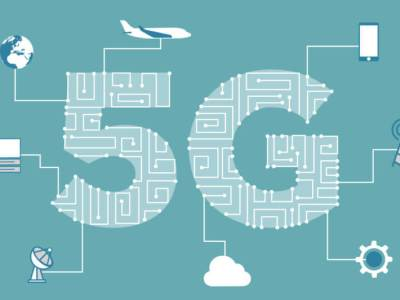 anil chopra, air power asia, 5G, Aviation Risk