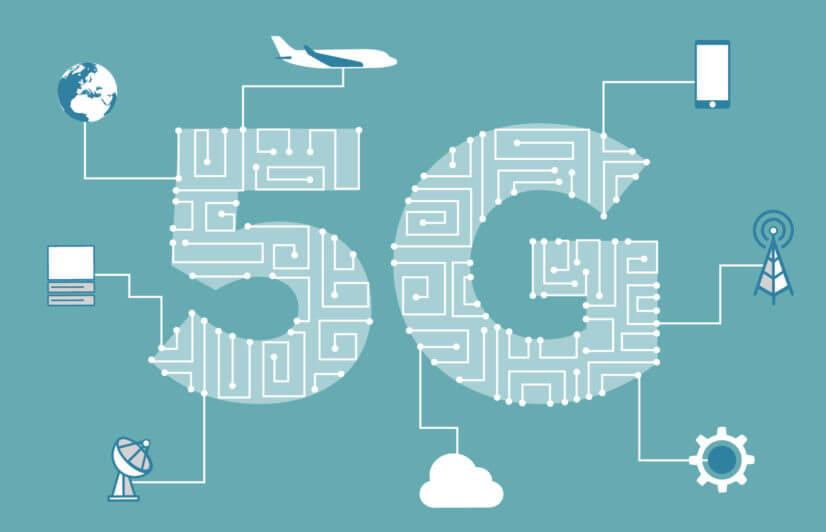 anil chopra, air power asia, 5G, Aviation Risk
