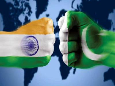 anil chopra, air power asia, India-Pakistan, Relations, Terrorism, Nuclear Threat
