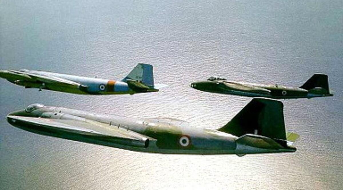 anil chopra, shiv sastry, air power asia, Bomber, Indian Air Force