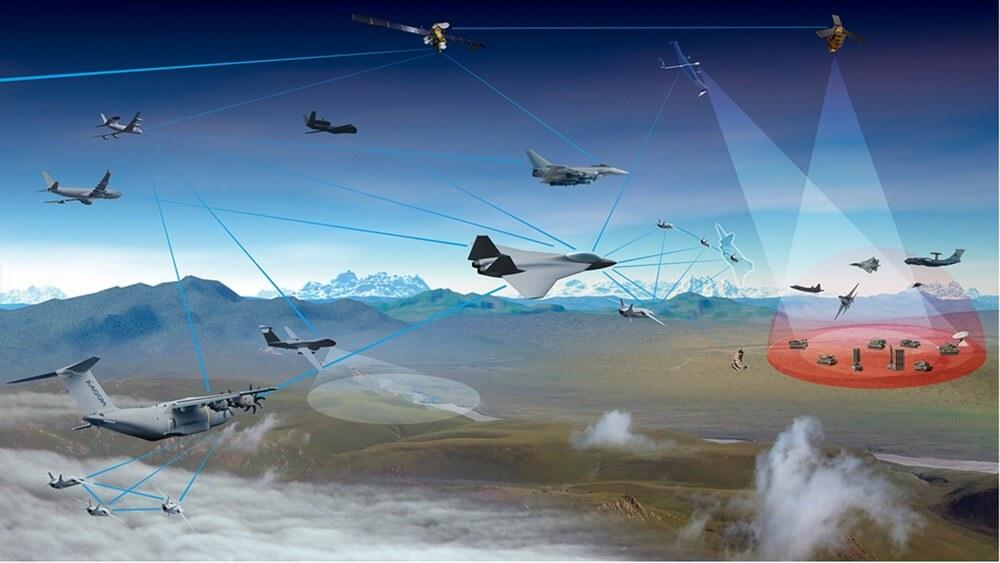 anil chopra, air power asia, JP Joshi, Airpower,