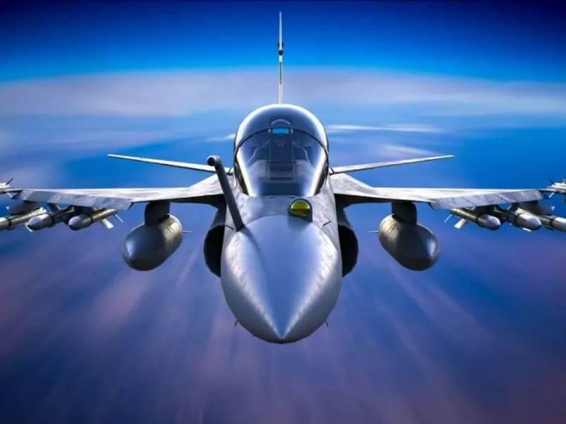 anil chopra, air power asia, HAL, Indian Air Force, aircraft, fighters, DRDO