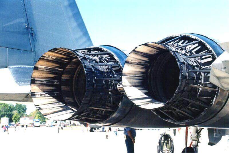 anil chopra, air power asia, Aero Engines, Technology,